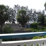 SAM 0071 150x150 Таиланд, остров Пхукет