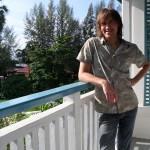 SAM 0072 150x150 Таиланд, остров Пхукет