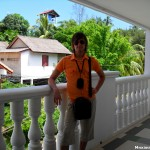 SAM 0128 150x150 Таиланд, остров Пхукет