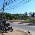 SAM 0136 150x150 Таиланд, остров Пхукет