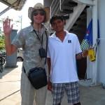 SAM 0335 150x150 Таиланд, остров Пхукет