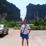 SAM 0675 150x150 Таиланд, остров Пхукет