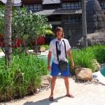 SAM 0867 150x150 Таиланд, остров Пхукет