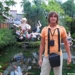 SAM 0932 150x150 Таиланд, остров Пхукет