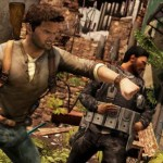 Uncharted 2 among thieves 3 150x150 Uncharted 2: Among Thieves