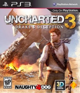 Uncharted-3-drake s deception-cover