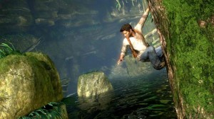 Uncharted drake s fortune 1 300x168 Uncharted drake s fortune 1