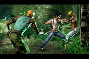 Uncharted drake s fortune 2 300x200 Uncharted drake s fortune 2