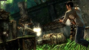 Uncharted drake s fortune 31 300x168 Uncharted drake s fortune 3