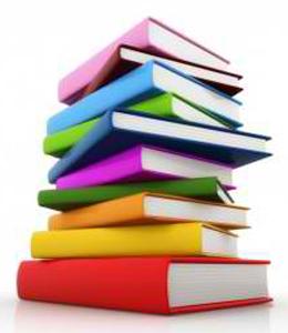 books 293x3001 Что стоит почитать