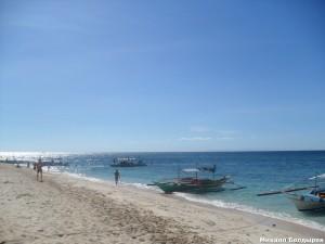 SAM 0859 300x225 Филиппины, Боракай, с 16 го апреля по 2 ое мая 2012 го года.