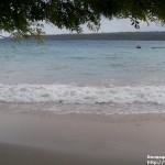 SAM 2538 150x150 Великолепный пляж в Капутьяне на острове Самал