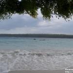 SAM 2541 150x150 Великолепный пляж в Капутьяне на острове Самал