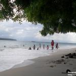 SAM 2543 150x150 Великолепный пляж в Капутьяне на острове Самал