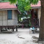 SAM 2545 150x150 Великолепный пляж в Капутьяне на острове Самал