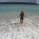 SAM 2552 150x150 Великолепный пляж в Капутьяне на острове Самал