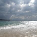 SAM 2556 150x150 Великолепный пляж в Капутьяне на острове Самал