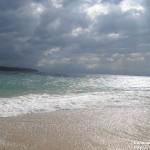 SAM 2559 150x150 Великолепный пляж в Капутьяне на острове Самал