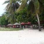 SAM 2570 150x150 Великолепный пляж в Капутьяне на острове Самал