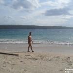 SAM 2623 150x150 Великолепный пляж в Капутьяне на острове Самал