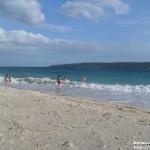 SAM 2626 150x150 Великолепный пляж в Капутьяне на острове Самал