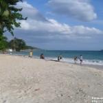 SAM 2627 150x150 Великолепный пляж в Капутьяне на острове Самал