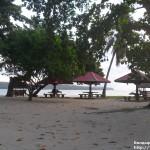 SAM 2629 150x150 Великолепный пляж в Капутьяне на острове Самал