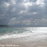 plyazh v kaput yane 150x150 Великолепный пляж в Капутьяне на острове Самал