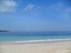 SAM 2731 300x225 Последний день на острове Самал