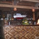 SAM 2692 150x150 Ресторанчик BAHAY KUBO на острове Самал (Филиппины)