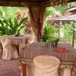 SAM 2772 150x150 Ресторанчик BAHAY KUBO на острове Самал (Филиппины)