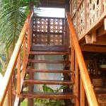 SAM 2780 150x150 Ресторанчик BAHAY KUBO на острове Самал (Филиппины)