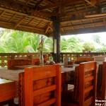 SAM 2781 150x150 Ресторанчик BAHAY KUBO на острове Самал (Филиппины)