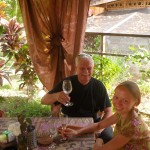 SAM 2791 150x150 Ресторанчик BAHAY KUBO на острове Самал (Филиппины)