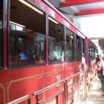 SAM 3076 150x150 Посещение пика Виктория