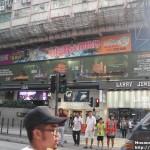 SAM 3125 150x150 Знакомство с китайской кухней
