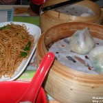 SAM 3130 150x150 Знакомство с китайской кухней