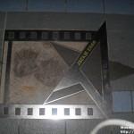 SAM 3153 150x150 Шоу «Симфония света»
