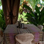 glavnoe foto1 150x150 Ресторанчик BAHAY KUBO на острове Самал (Филиппины)