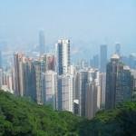 visited peak Victoria hongkong 150x150 Посещение пика Виктория