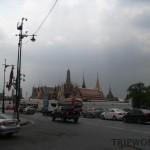 Bangkok first day 2 150x150 Бангкок – день 1 й, часть 1 я