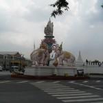 Bangkok first day 2 3 150x150 Бангкок – день 1 й, часть 2 я. Развод по тайски