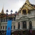 Bangkok second day 1 Grand Palace 27 150x150 Бангкок – день 2 й, часть 1 я. Посещение королевского дворца (Grand Palace)