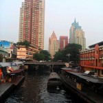 Bangkok second day 2 11 150x150 Бангкок – день 2 й, часть 2 я