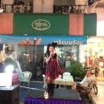 Little thai girl in Chiang Mai 1 150x150 Маленькая тайская актрисса в Чианг Мае