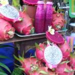 SAM 34241 150x150 Фрукты Таиланда