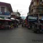 fruit market Tala Sompet 16 150x150 Фруктовый рынок Тала Сомпет в Чианг Мае