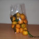 fruits in Thailand 174 150x150 Фрукты Таиланда