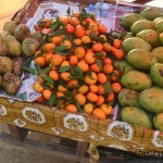 fruits in Thailand 2211 150x150 Фрукты Лаоса (Вьетьян)