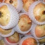 fruits in Thailand 280 150x150 Фрукты Таиланда